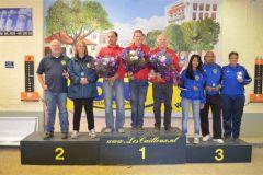 201206-1e-plaats-NC-2e-Klasse-A