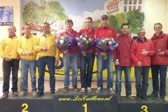 201206-1e-plaats-NC-2e-Klasse-B