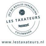 Les Taxateurs